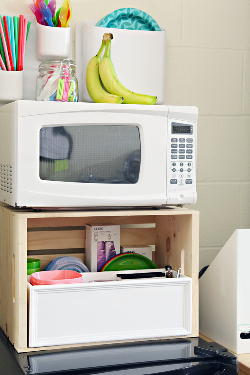 Dorm Room organization Iheart organizing Back to School Dorm Room organization Tips