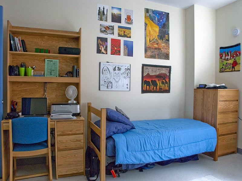Dorm Room organization Miscellaneous Good Dorm Room Ideas for Storage