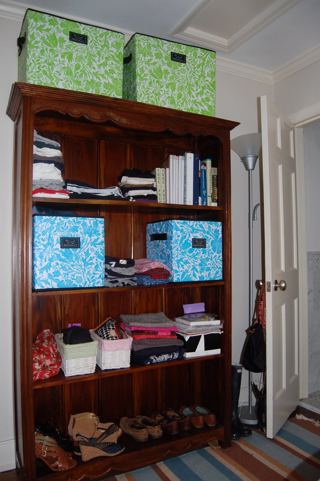Dorm Room organization organize Please Dorm Room Carly the Prepster