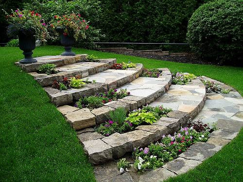Elegant Backyard Design 25 Inspiring Backyard Ideas and Fabulous Landscaping Designs