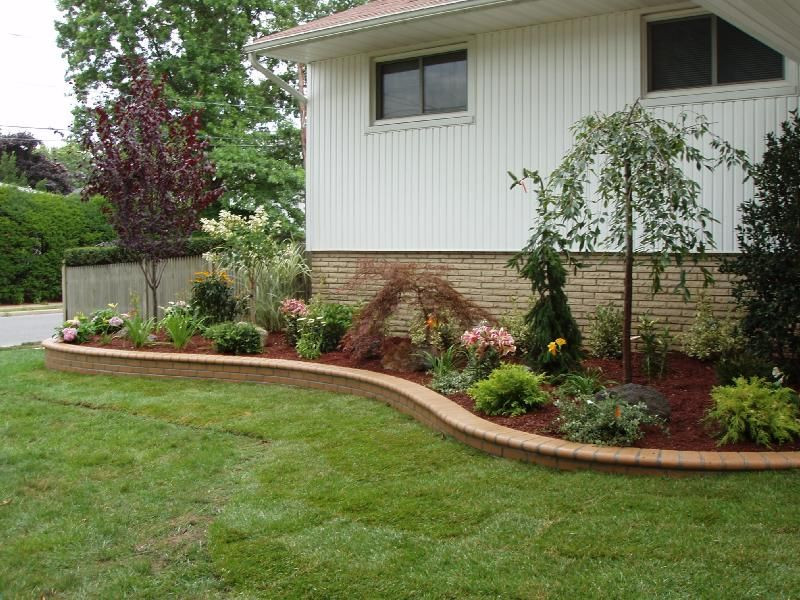 Elegant Backyard Design Awesome 109 Latest Elegant Backyard Design You Need to