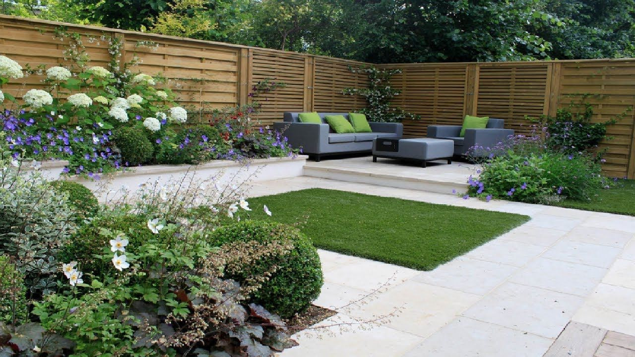 Elegant Backyard Design Best 28 Extremely Elegant Landscape Design with Charming