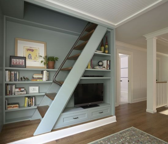 Elegant Modern attic Ideas Best 25 attic Playroom Ideas On Pinterest
