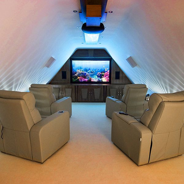 Elegant Modern attic Ideas World Of Architecture 16 Simple Elegant and Affordable