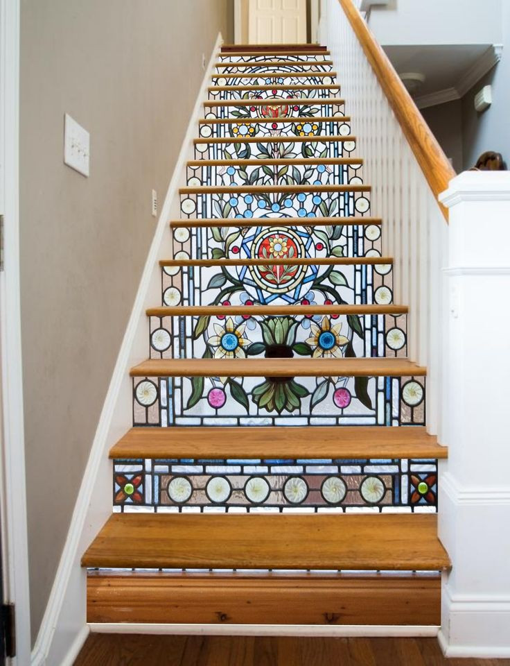 Glass Stairs Ideas Best 25 Glass Stair Railing Ideas On Pinterest