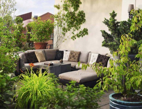 Green Balcony Ideas 24 Beautiful Backyard Design Ideas Style Motivation