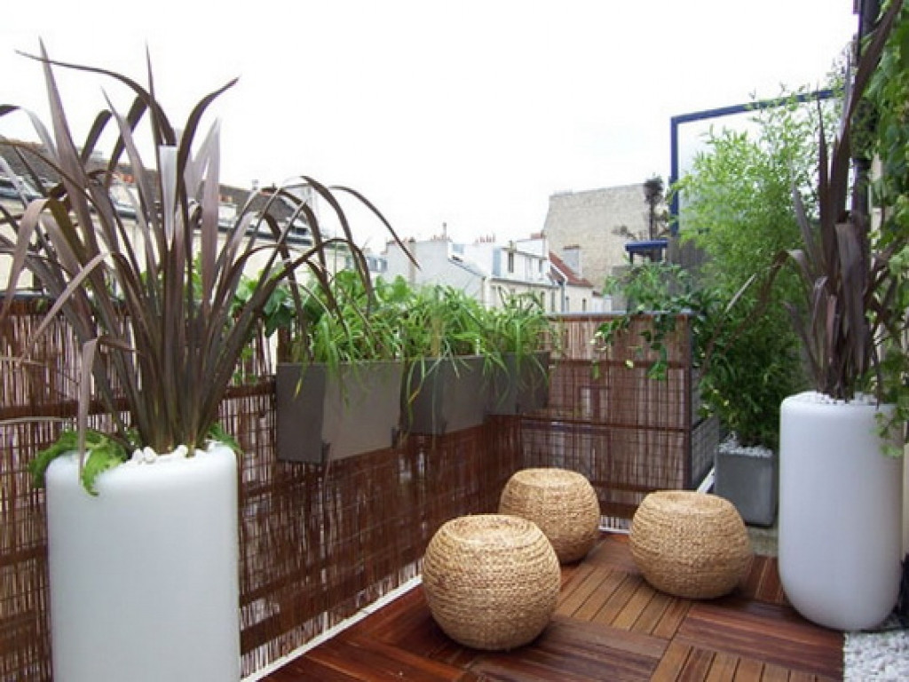 Green Balcony Ideas townhouse Deck Designs Small Balcony Decorating Ideas