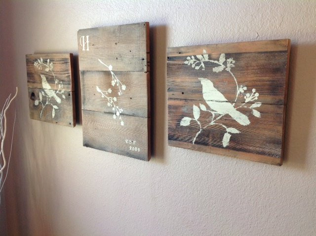 Handmade Wall Decor 20 Creative Handmade Wall Art Pieces Style Motivation