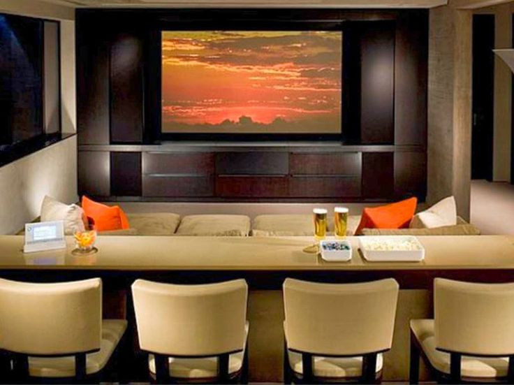 Home Cinema Designs Best 25 Small Home theaters Ideas On Pinterest