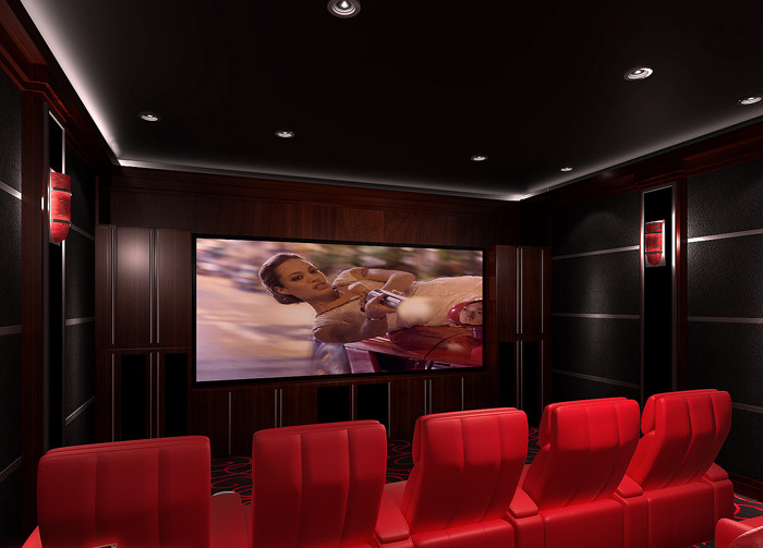 Home Cinema Designs Home Cinema Design Home Cinema Installation Home Cinema