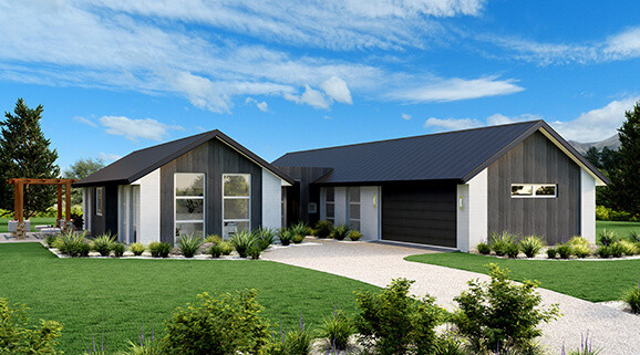 Illustrate Home Designs House Designs Nz Stonewood Homes