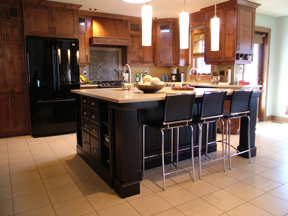 Impressive Ideas Decorate Kitchen Impressive Counter Height Stools Decorating Ideas for