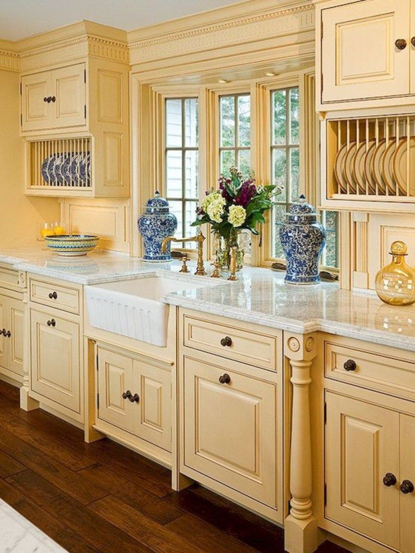 Impressive Ideas Decorate Kitchen Impressive Farmhouse Country Kitchen Decor Ideas 43