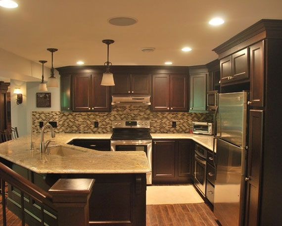 Impressive Ideas Decorate Kitchen Impressive Interior Design Tumblr