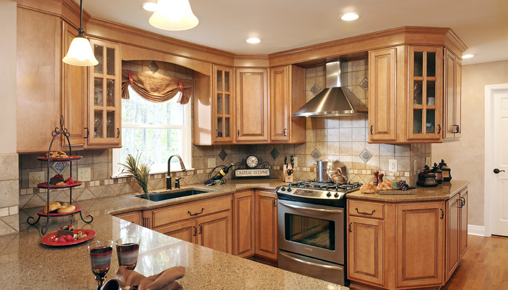 Impressive Ideas Decorate Kitchen Impressive Swanstone Decorating Ideas for Kitchen