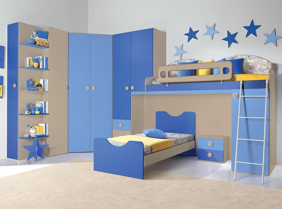Kids Bedroom Design 24 Modern Kids Bedroom Designs Decorating Ideas