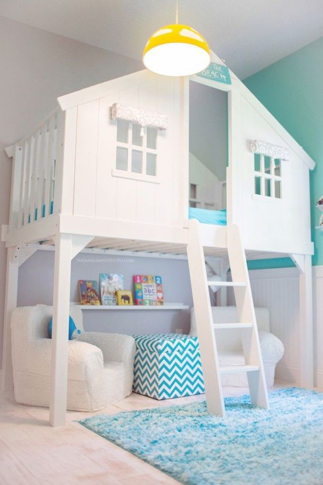 Kids Bedroom Design Best 25 Luxury Kids Bedroom Ideas On Pinterest