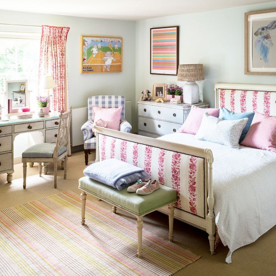Kids Bedroom Design Children S and Kids Room Ideas Designs & Inspiration