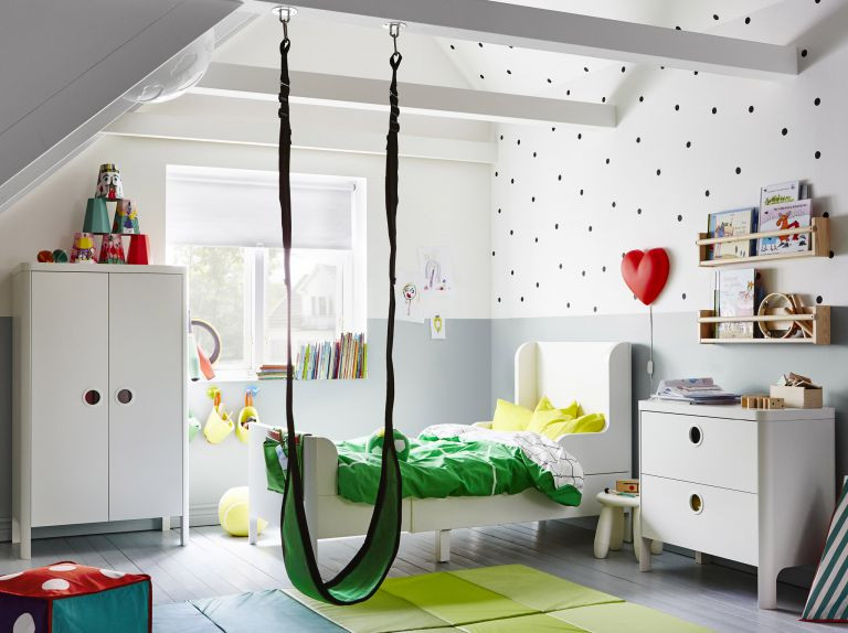 Kids Bedroom Design Children S Bedroom Design Ideas