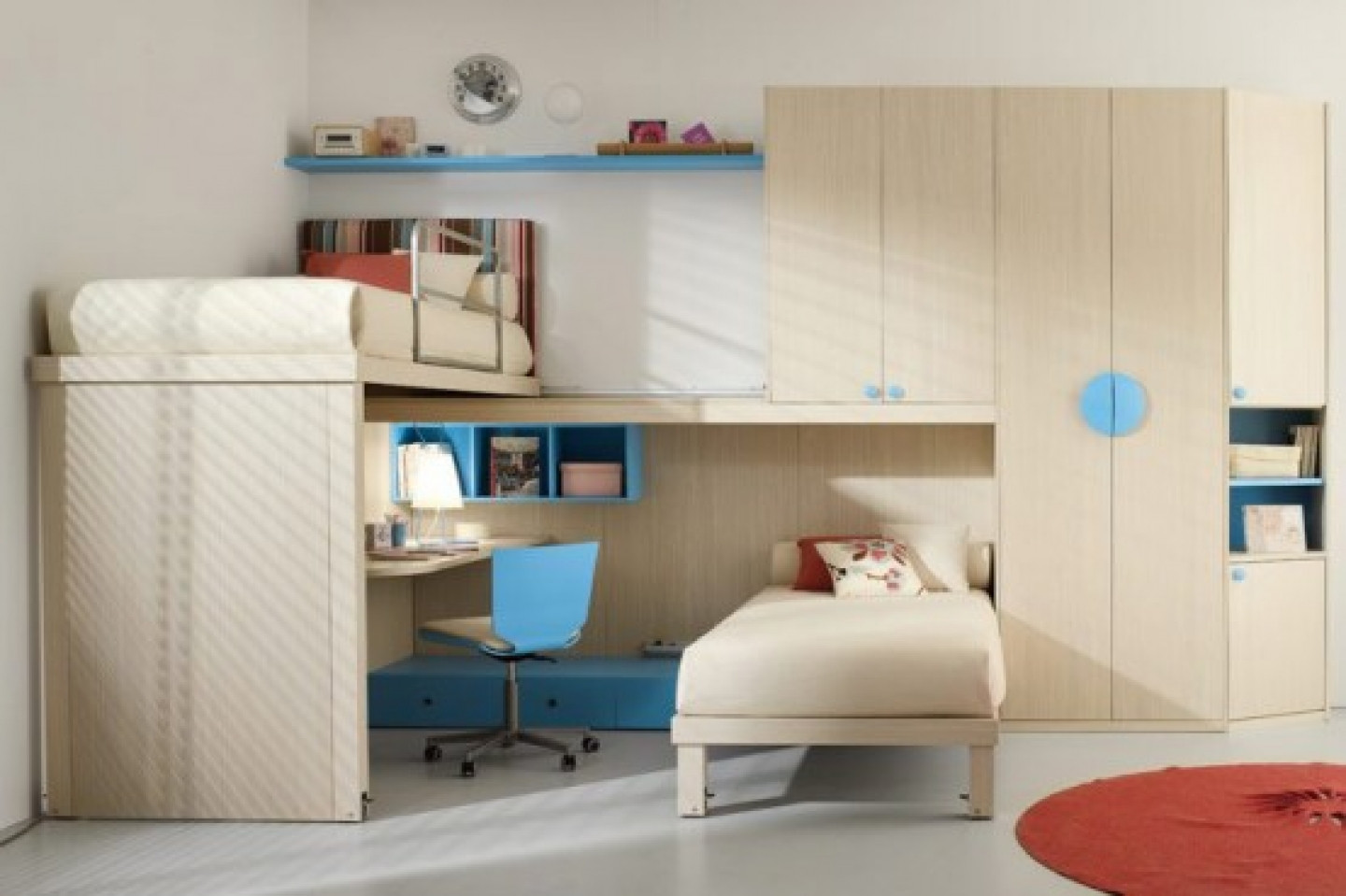 Kids Bedroom Design Create A Healthy Kids Bedroom Design Inspirationseek