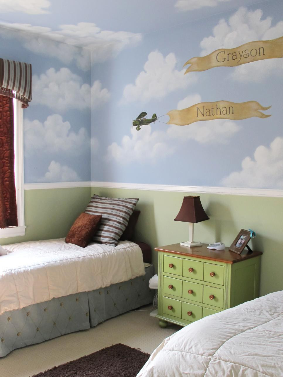 Kids Bedroom Design D Kids Room Design Ideas
