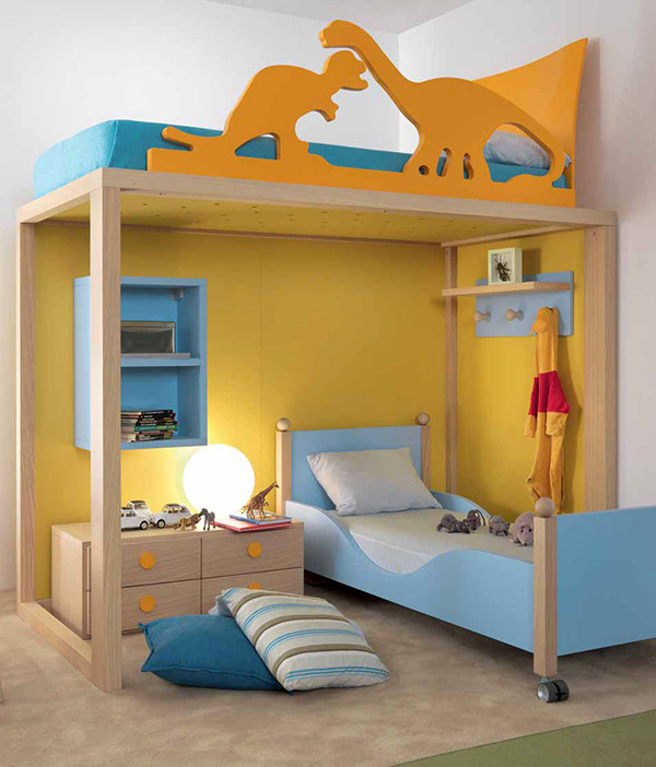Kids Bedroom Design Kids Bedroom Design Ideas and by Dear Kids