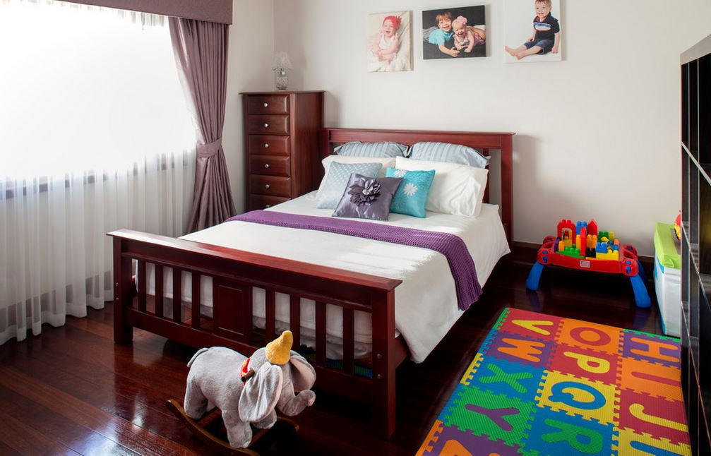 Kids Bedroom Design Kids Bedroom Designs Bedroom Interior Designs for Kids