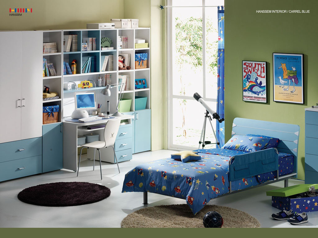 Kids Bedroom Design Kids Room Ideas and themes