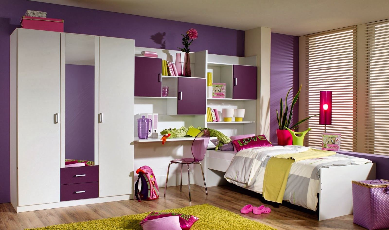 Kids Bedroom Design Reward Your Kids 30 Best Modern Kids Bedroom Design