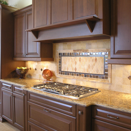 Kitchen Backsplash Design 60 Kitchen Backsplash Designs