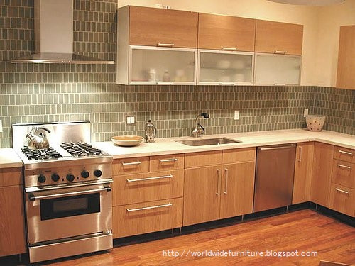 Kitchen Backsplash Design All About Home Decoration & Furniture Kitchen Backsplash