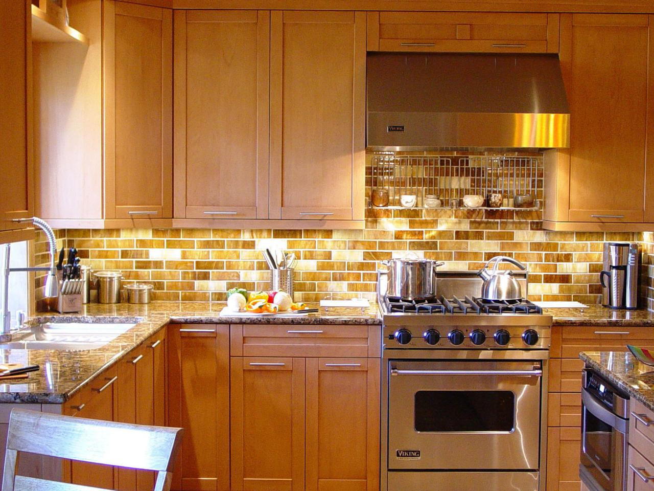 Kitchen Backsplash Design Kitchen Backsplash Tile Ideas