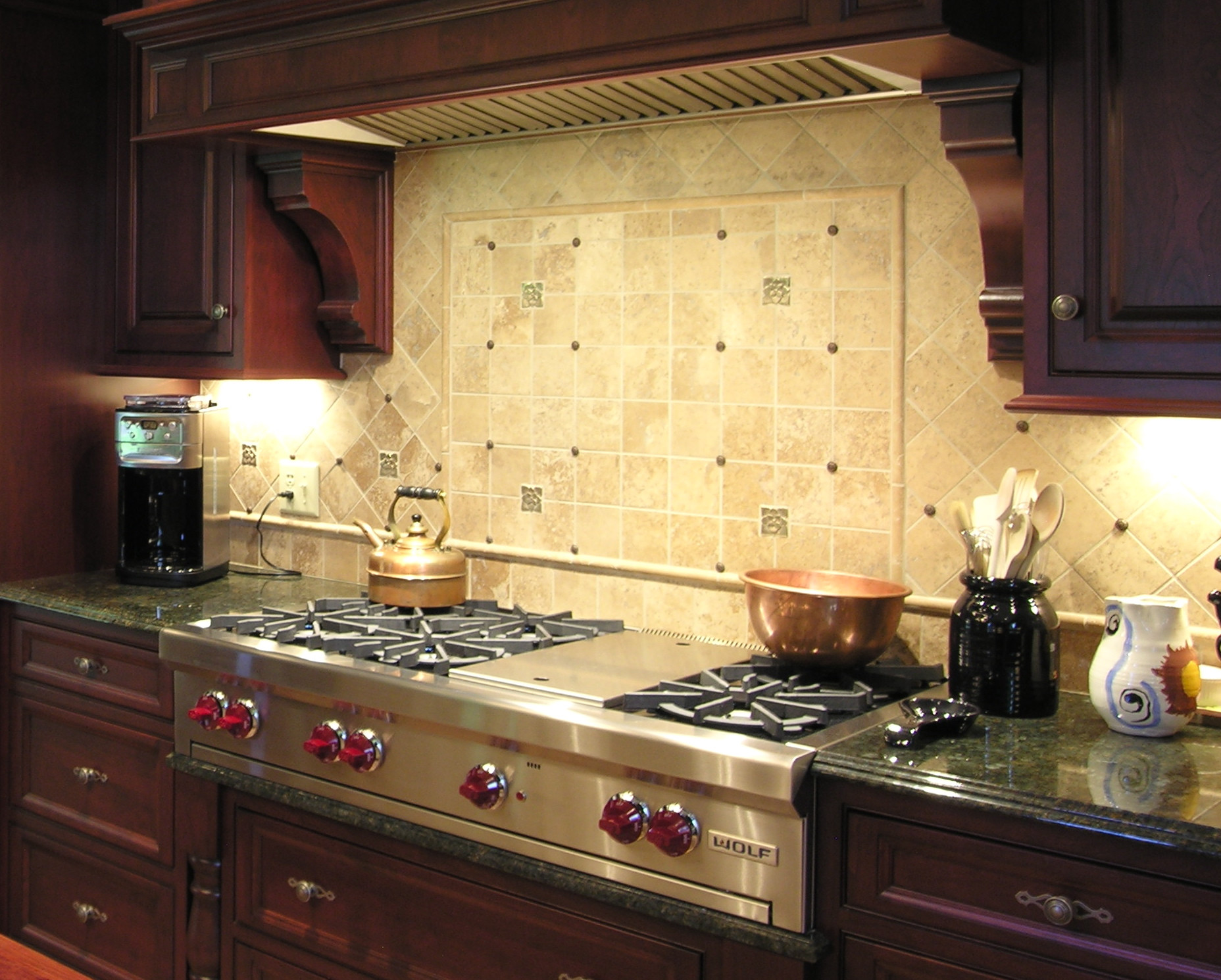 Kitchen Backsplash Design Kitchen Decorative Fasade Backsplash Panels for Your
