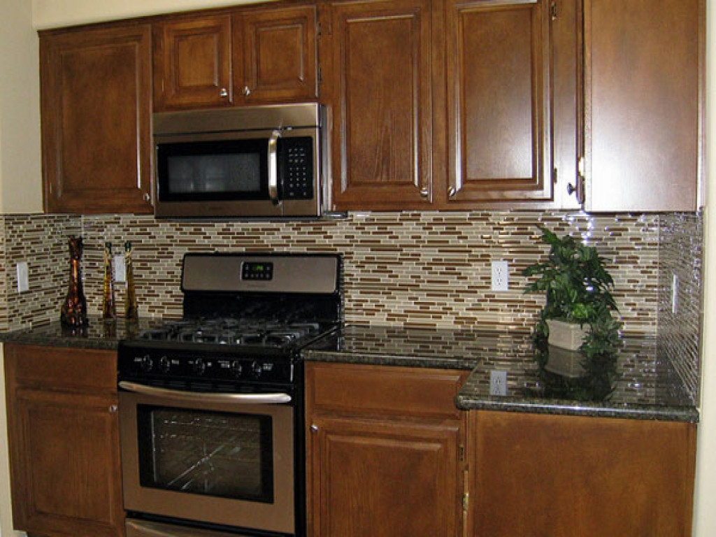 Kitchen Backsplash Design Rustic Elegant Decor Glass Tile Backsplashes for Kitchens
