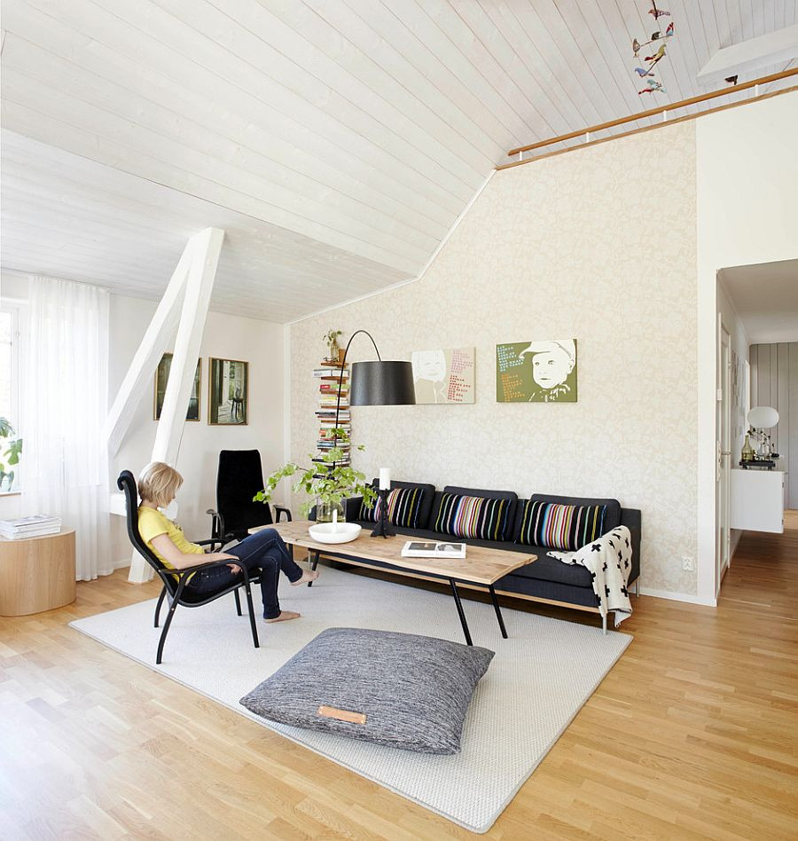 Living Room Design 50 Chic Scandinavian Living Rooms Ideas Inspirations