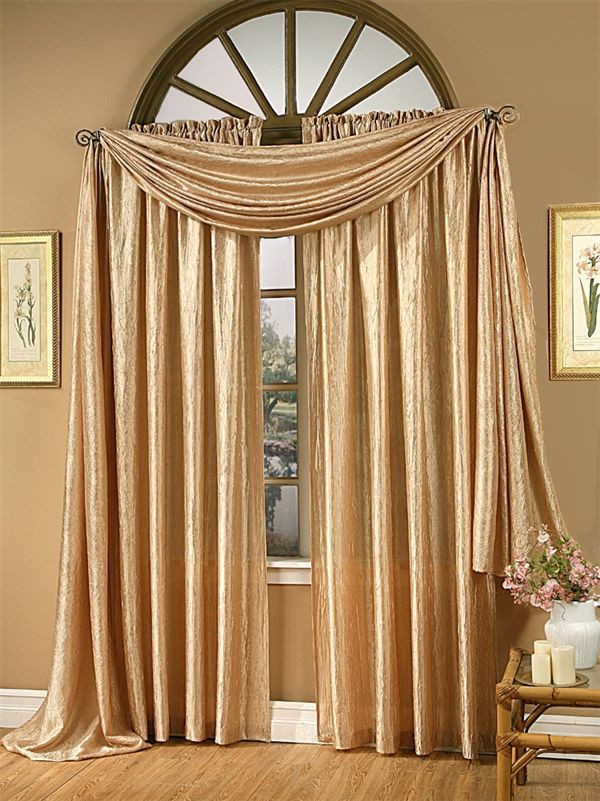 Magnificient Options for Curtains 1000 Ideas About Elegant Curtains On Pinterest