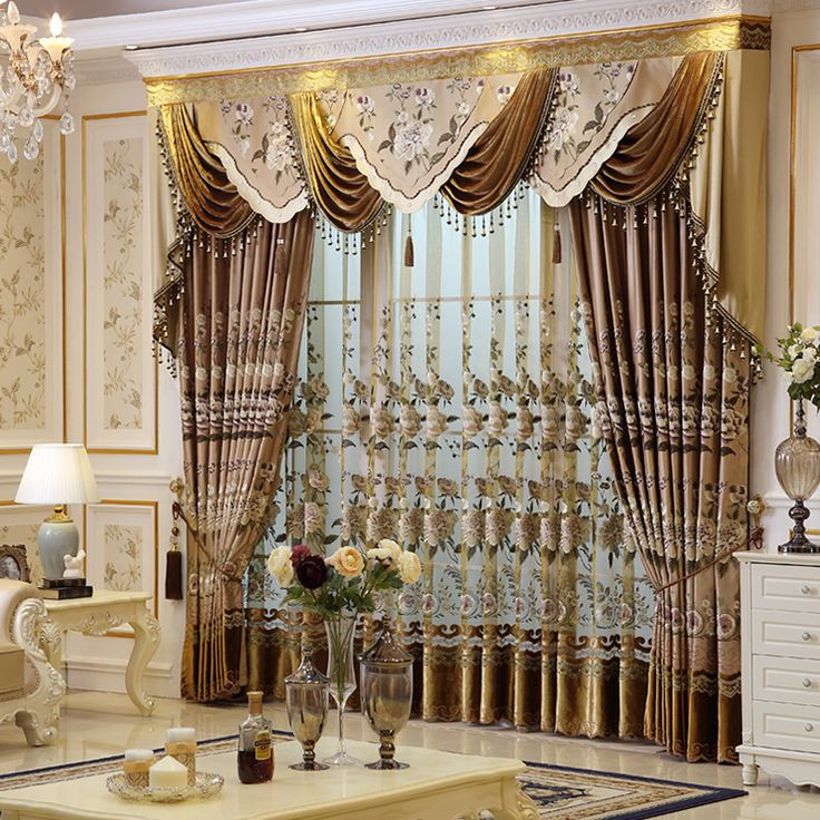 Magnificient Options for Curtains 106 Best Ulinkly 2016 New Products Images On Pinterest