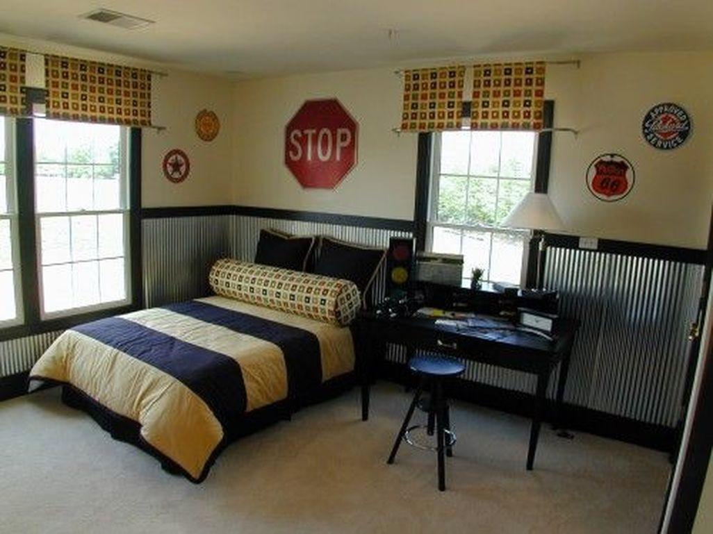Magnificient Options for Curtains 40 Magnificient Options for Curtains In the Childs Room