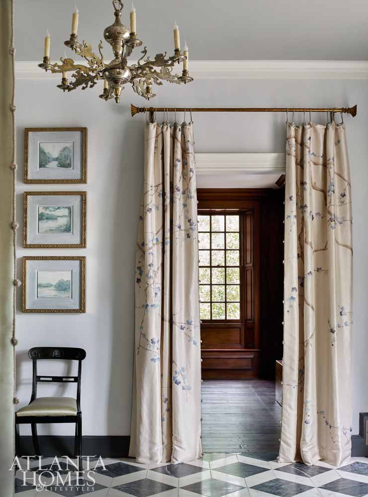 Magnificient Options for Curtains Curtains On Doorways Creative Concealments the Inspired