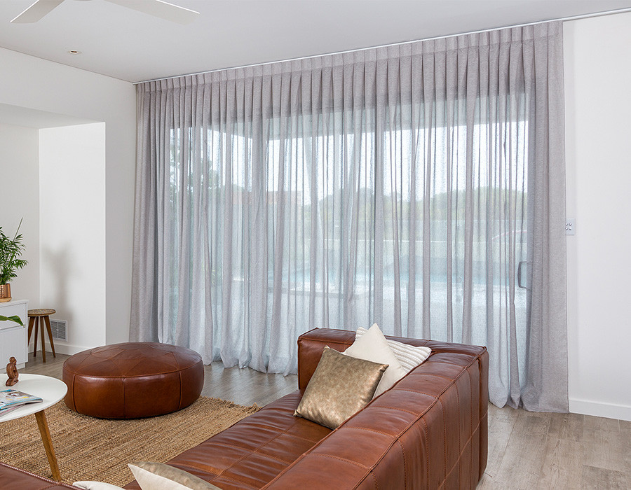 Magnificient Options for Curtains Curtains Perth St Range