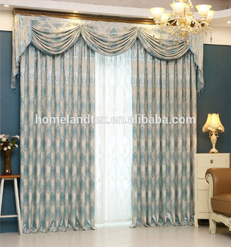 Magnificient Options for Curtains Indian Style Curtains Home Design