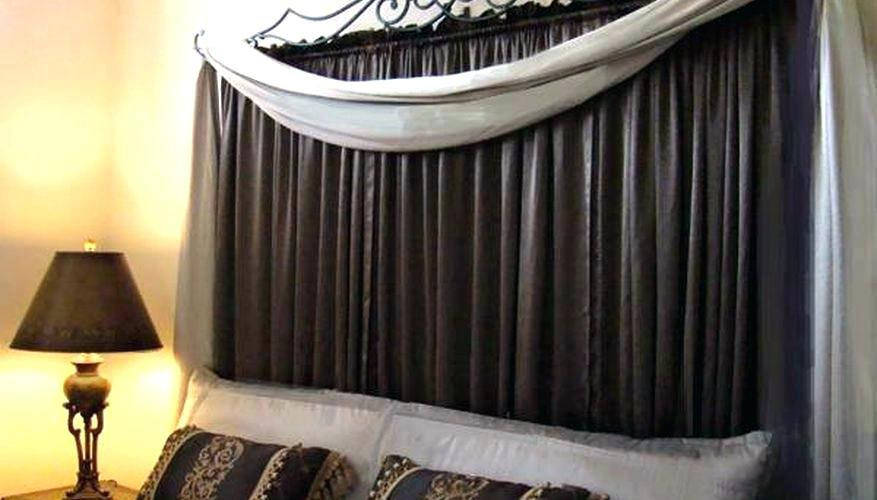 Magnificient Options for Curtains Magnificent Best Industrial Shower Curtain Rods Ideas