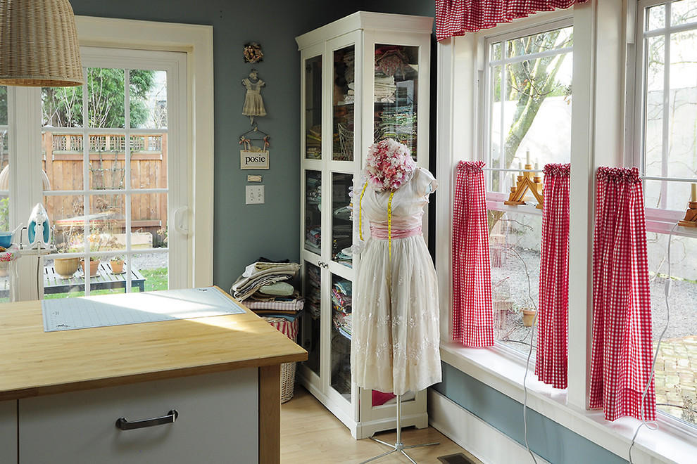 Magnificient Options for Curtains Magnificent Cafe Curtains Decorating Ideas • Irastar