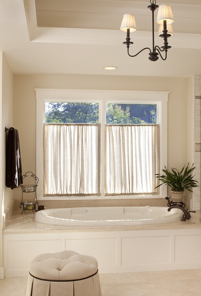 Magnificient Options for Curtains Magnificent Cafe Curtains Decorating Ideas