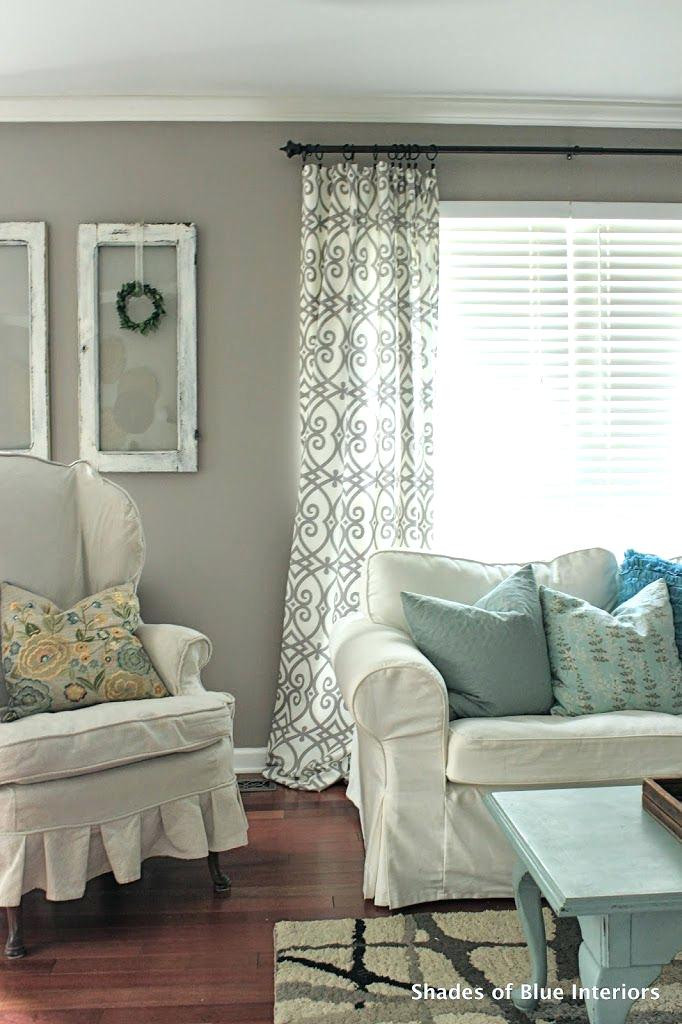 Magnificient Options for Curtains Magnificent Curtain Colours for Living Room What Color