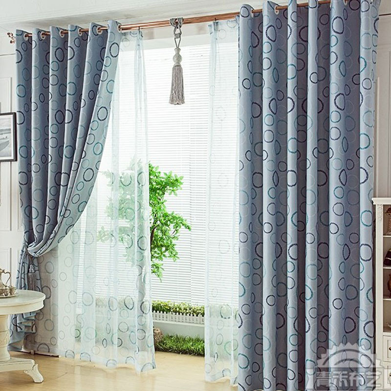 Magnificient Options for Curtains Magnificent Designs Of Living Room Curtains Pinoy House