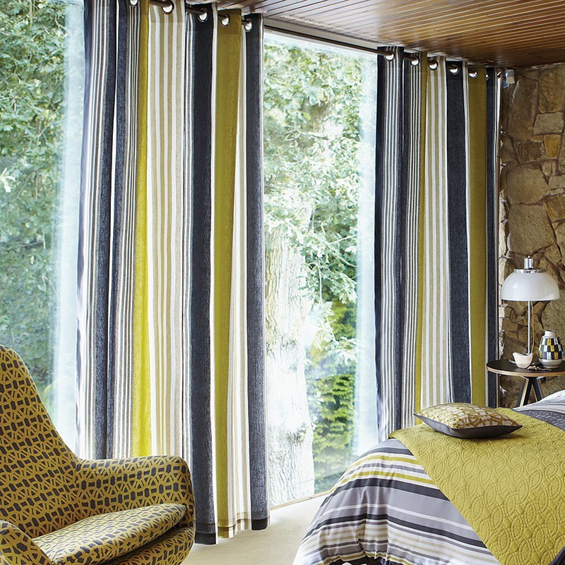 Magnificient Options for Curtains Magnificent Yellow Grey Curtains and top 25 Best Yellow