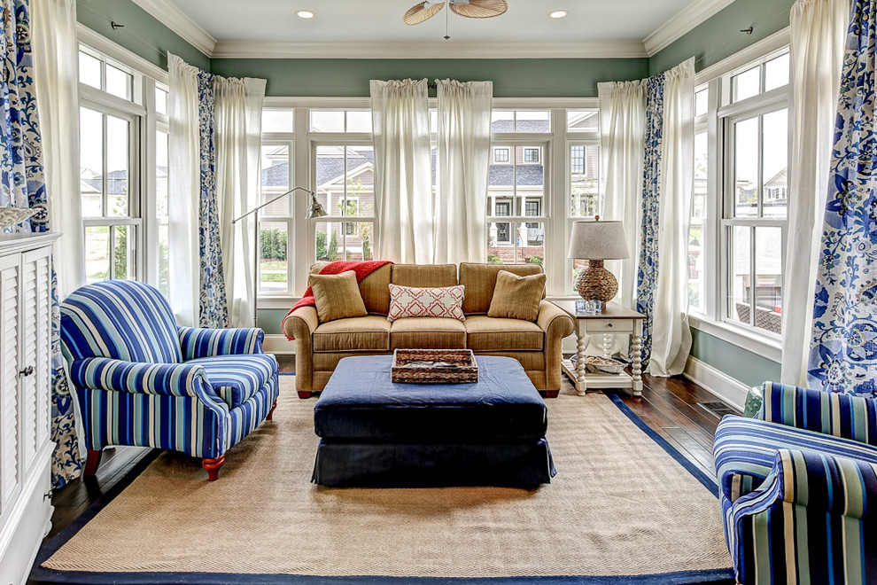 Magnificient Options for Curtains Magnificient Beach House Curtain Ideas All About House