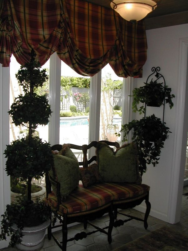 Magnificient Options for Curtains sophisticated Country Valances for Living Room