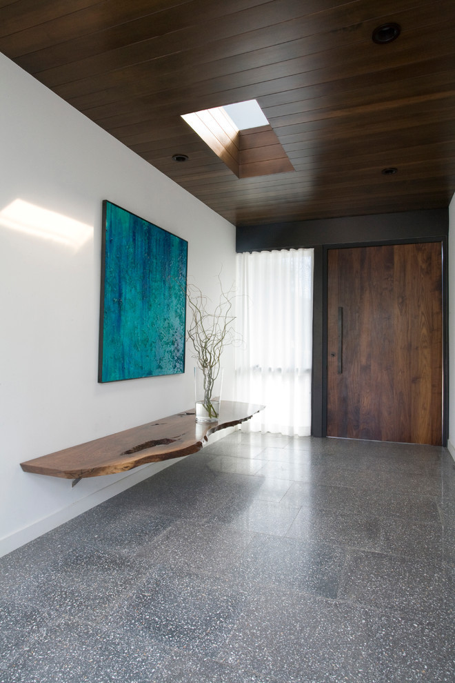 Modern Foyer Ideas 15 Beautiful Modern Foyer Designs that Will Wel E You Home